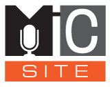the Mic Site
